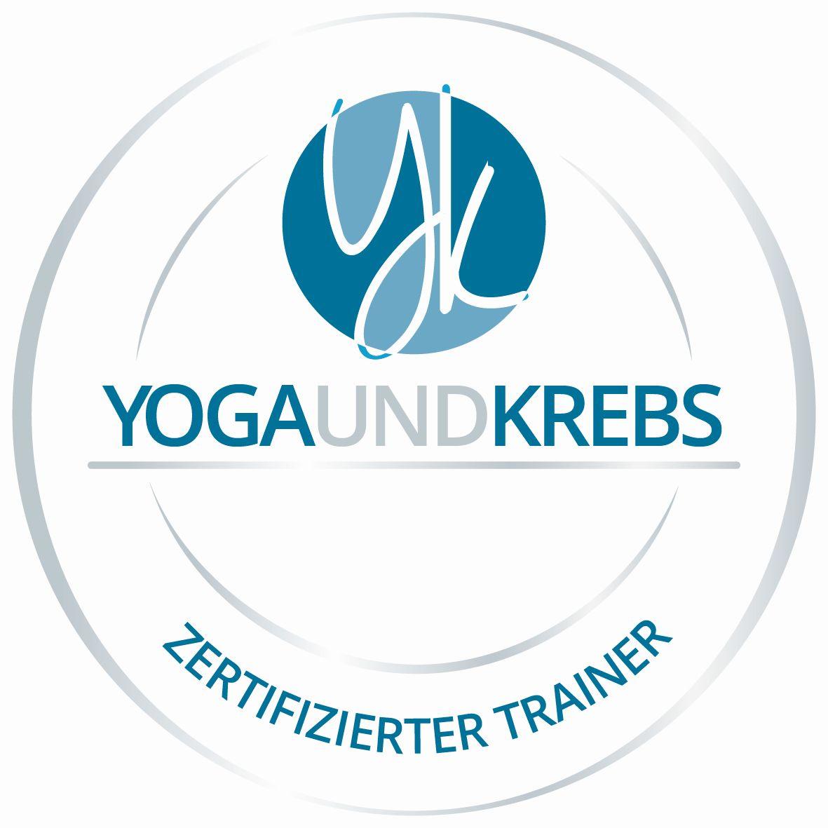 Ich möchte dich ermutigen, Yoga – begleitend zu deiner jetzigen Therapie – auszuprobieren. Yoga ist kein Heilmittel, kann dich aber auf deinem Weg zur Heilung wirkungsvoll unterstützen!